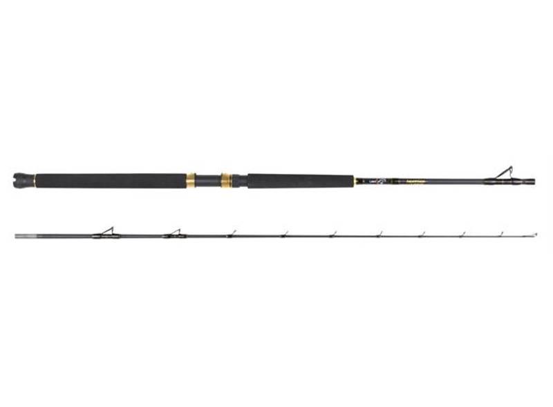 Lawson Northsea 7ft 15-40lb