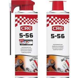 Bilde av CRC 5-56 250 ml