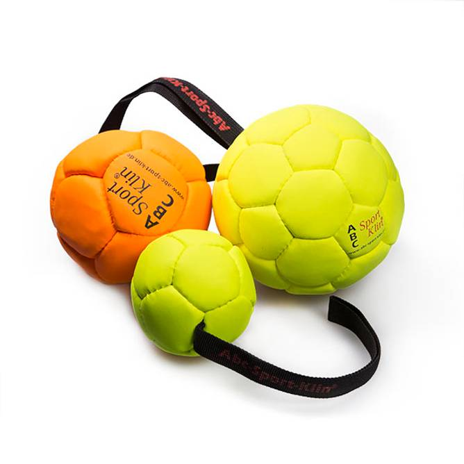 Bilde av Mini fotball