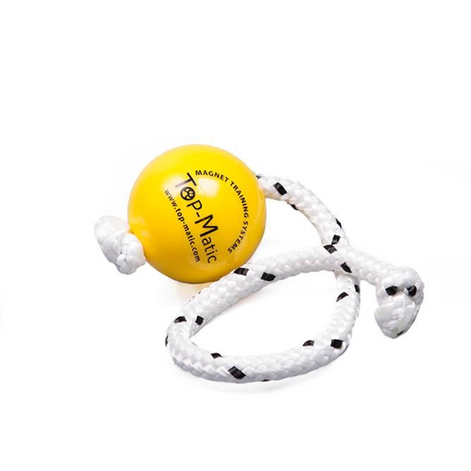 Bilde av TM fun ball mini soft