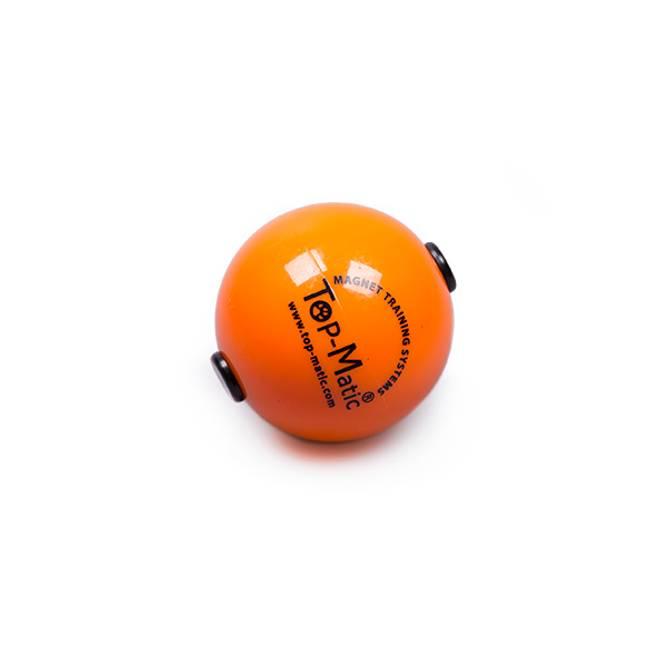 Bilde av TM Technic ball