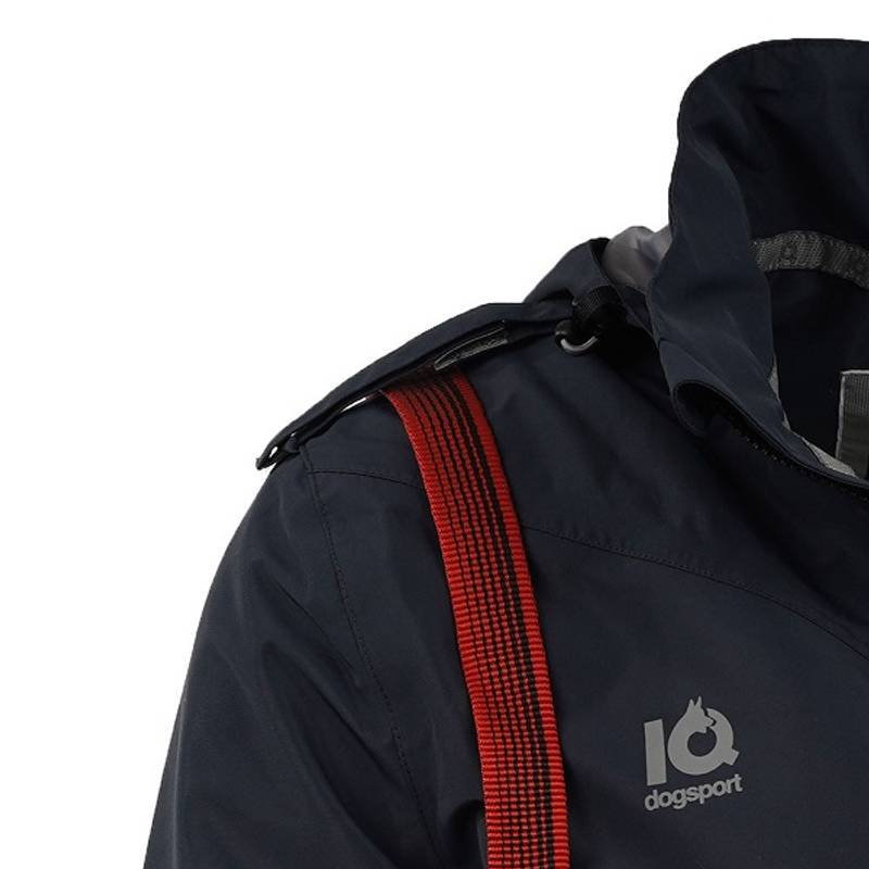 Bilde av IQ allround jakke Unisex