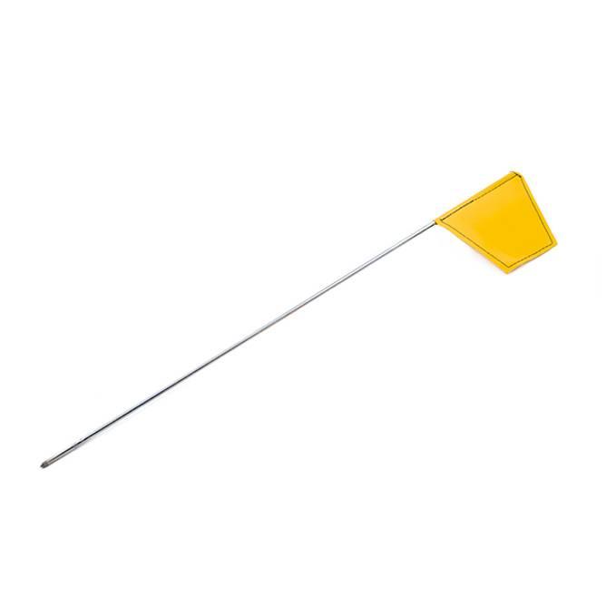 Bilde av Sporflagg