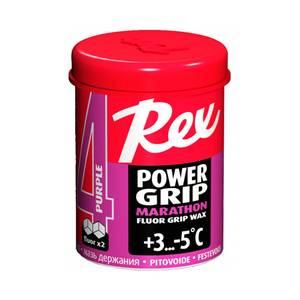 Bilde av PowerGrip Purple
