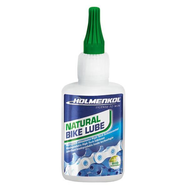 NaturalBikeLube 50ml