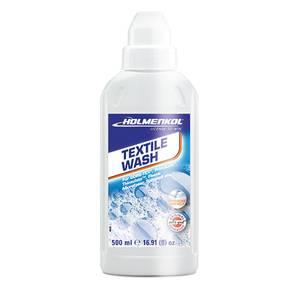 Bilde av Textile wash 500 ml