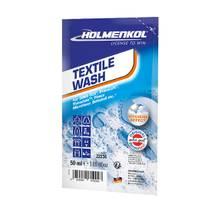 Textile Wash Servet