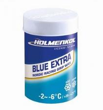 Grip Blue Extra 45 G