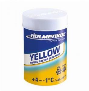 Bilde av Grip Yellow 45 G