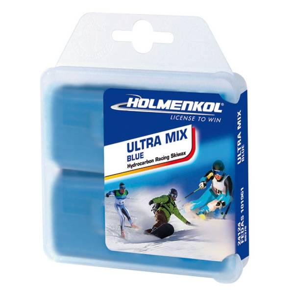Ultramix Blue 2*35g