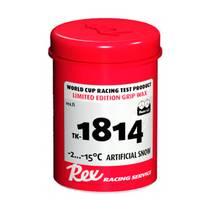 TK-1814  -2…-15°C