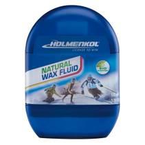 NaturalWax Fluid 100ml