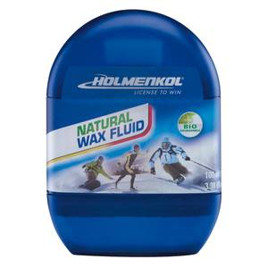 Bilde av NaturalWax Fluid 100ml