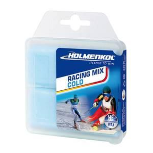 Bilde av RacingMix COLD 2*35g