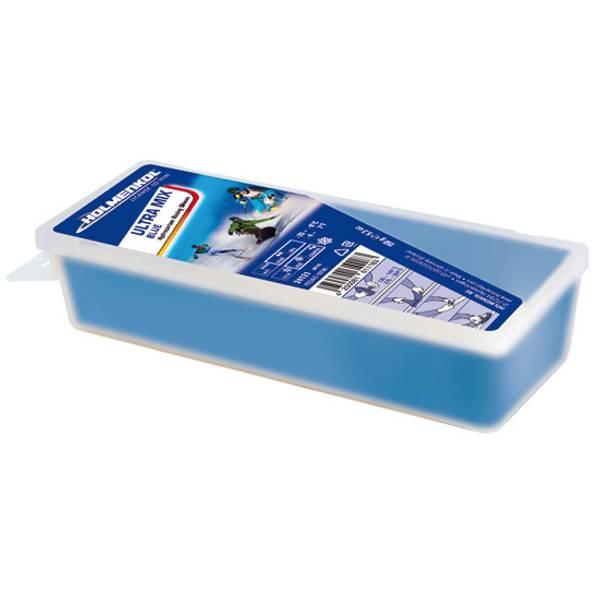 Ultramix Blue 150g