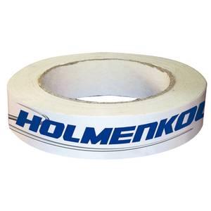 Bilde av Tape (Adhesive plastic tape)
