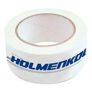 Bilde av Tape smart (Paper masking tape)