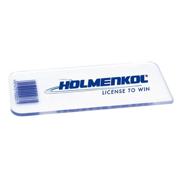 3mm plastikk sikling