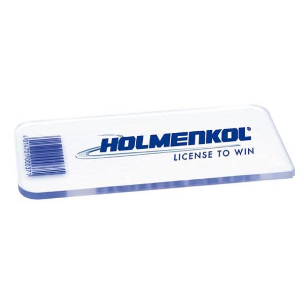 5mm plastikk sikling