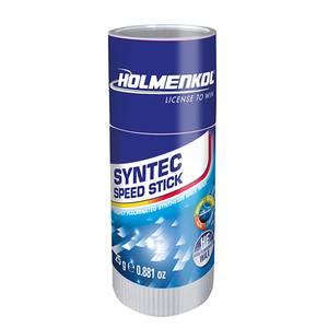 Bilde av Syntec Speed Stick