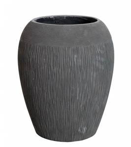 Bilde av Birch urne