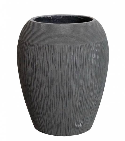 Birch urne