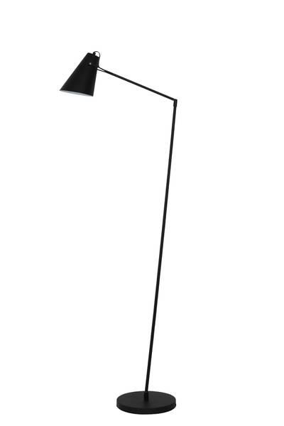 Borre gulvlampe