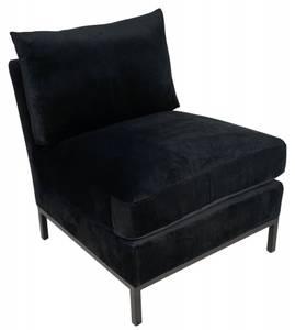 Bilde av Beon stol