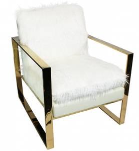 Bilde av Manhattan stol