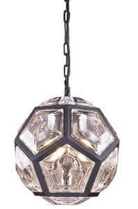 Bilde av Pinecone taklampe