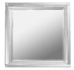 Bilde av Adele speil