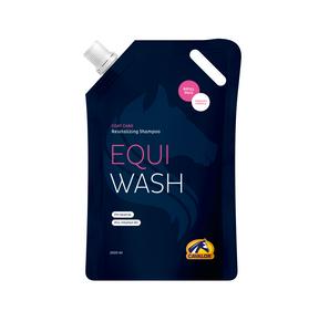 Bilde av Cavalor Equi wash 2 liter
