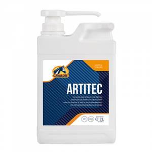 Bilde av Cavalor ArtiTec 5 liter