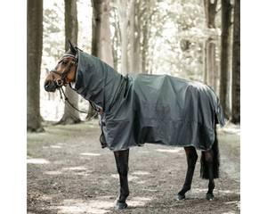 Bilde av Kentucky Rain Coat 100%