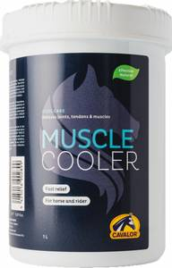 Bilde av Cavalor Muscle Cooler 1L