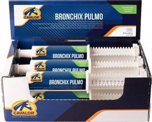 Bilde av Cavalor Bronchix Plumo Paste