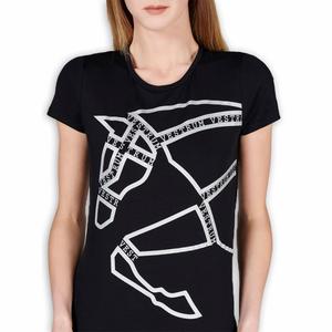 Bilde av Vestrum Varazze T-shirt