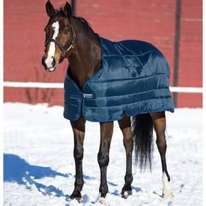 Bilde av Horseware Liner 400g
