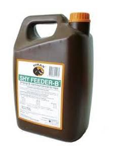 Bilde av Shy Feeder B 1 liter