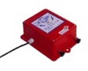 Bilde av Gjeteren G-40 gjerde apparat