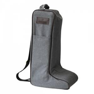 Bilde av Kentucky Boots Bag