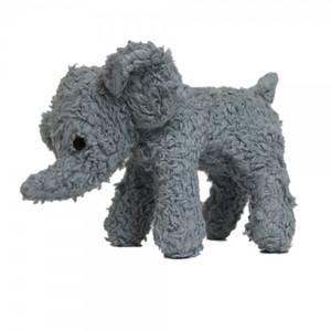 Bilde av Kentucky Dog Soft Toy Elsa