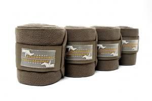 Bilde av Schockemöhle Fleece Bandages