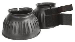 Bilde av Bell Boots - kopper