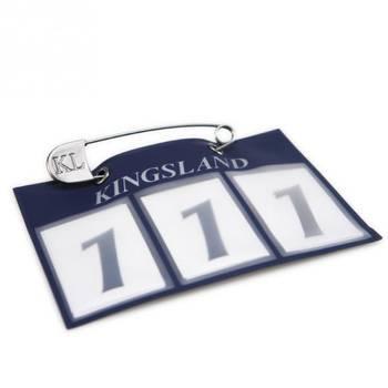 Kingsland Classic Horse Gear