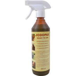 Bilde av Jodopax - Ready to use