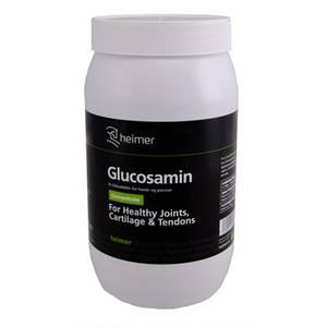Bilde av Heimer Glucosamin