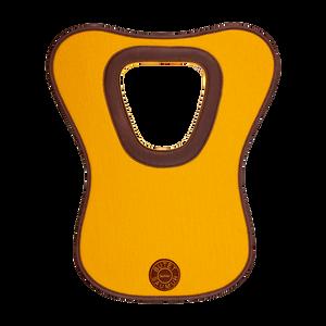 Bilde av Butet Nico saddle pads