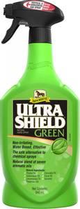Bilde av Ultrashield Green 946ml