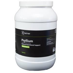Bilde av Heimer Psyllium 2,5kg